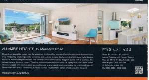 Monserra 3