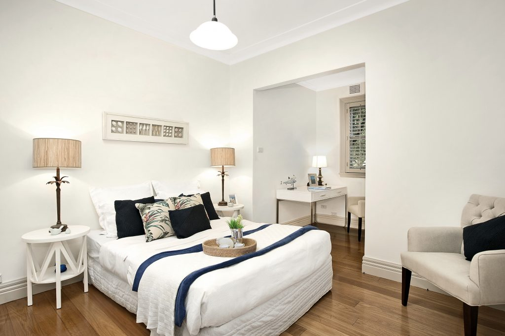 Smith_Street_46_Manly_(Bedroom)-1
